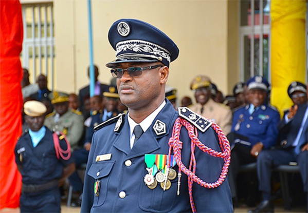 Ousmane Sy : « La police de proximité sera réévaluée et repositionnée »