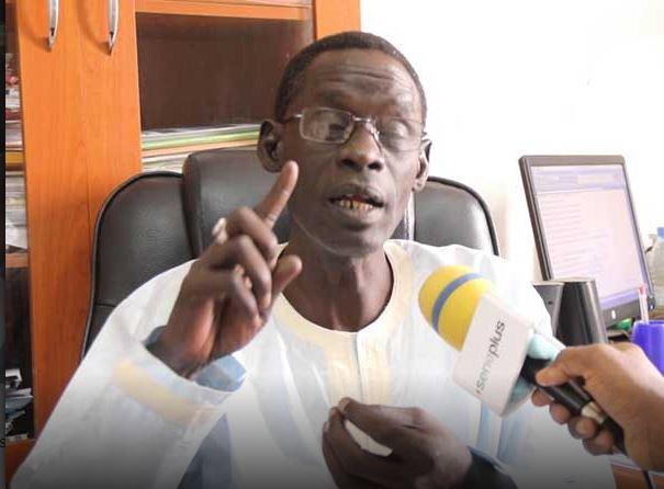 Pétrole et mines – Pr Meissa Babou: «Que Macky Sall arrête de nous dire, 'taisez-vous'…»