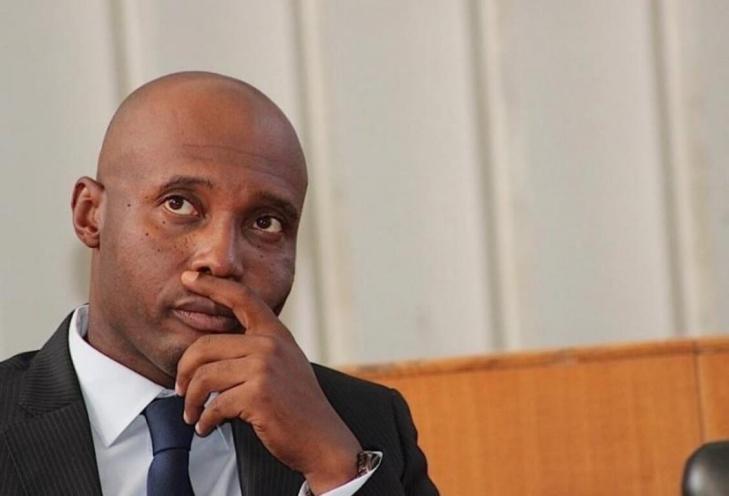 Cour d'appel de Dakar : Ce que Barthélemy Dias a dit à la barre, ce mercredi