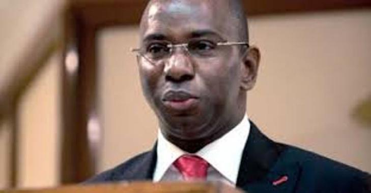 Kédougou: Moustapha Guirassy liste les maux de sa localité avant la visite de Macky Sall
