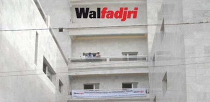 Administration de Walf : Le juge s'en lave les mains