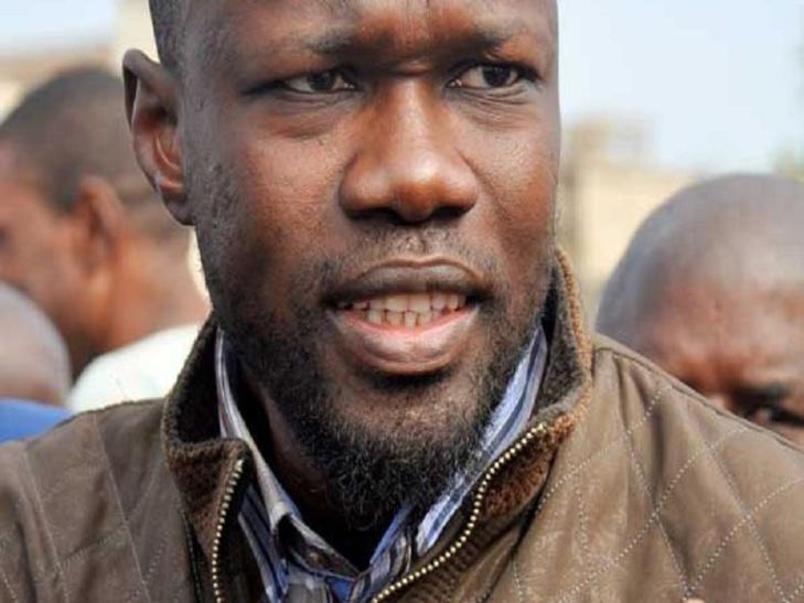 """117 millions à Ousmane Sonko: Le scandale """"Tullow oil"""" qui peut éclabousser le candidat"""