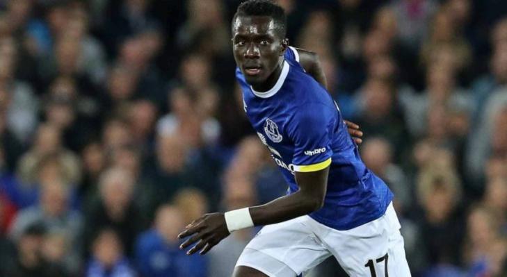 Idrissa Gana Gueye va rejoindre le PSG dans les prochaines heures