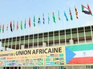 Sommet de l'UA : l'Afrique cherche l'unanimité sur le dossier libyen