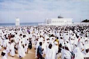 Appel des Layènes : le khalife invite les fidèles à œuvrer pour la paix