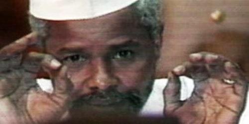 SI L'EXTRADITION AVAIT ÉTÉ MAINTENUE : Hissène Habré était prêt à rentrer au Tchad, mais dans un cercueil, les pieds devant