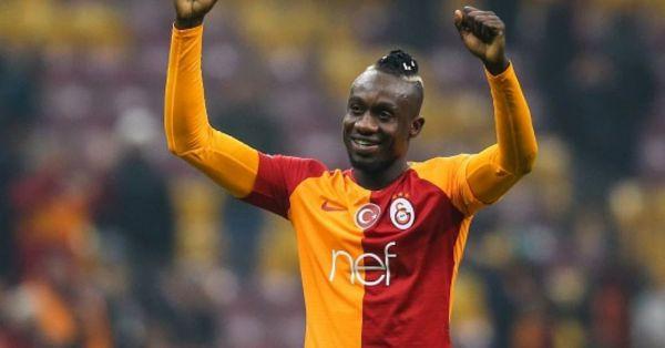 Super League Turquie: les sénégalais font la loi