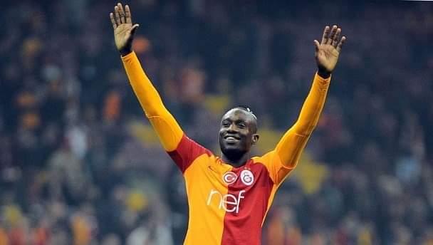 Mbaye Diagne marque un triplé et reste sultan de la Super League