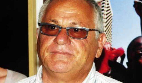Aly Haiddar lance une campagne inédite de reboisement au Sénégal