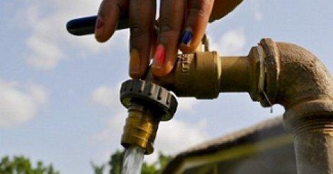 Fourniture de l'eau aux populations: La SDE et Veolia ont 5 jours pour contester