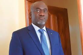 Pape Demba Biteye nouvel homme fort de la SENELEC