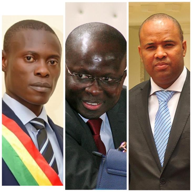 Direction d'entreprises nationales: Retour sur les nominations les plus marquantes