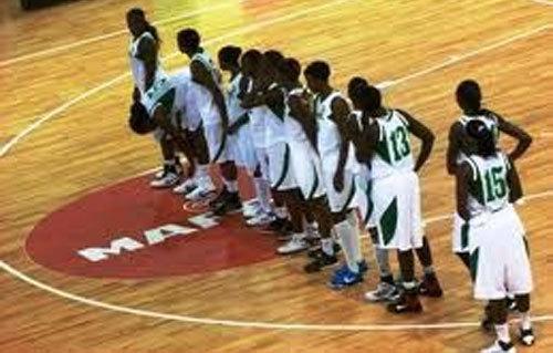 AFROBASKET2011/ FIN DES MATCHS DE POULES : Sénégal, Zéro faute, mais…