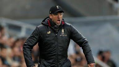 Liverpool continue de croire au titre