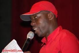 """FIN DE L'EMISSION """"UN CAFE AVEC"""": Boubacar Diallo est-il un récidiviste?"""