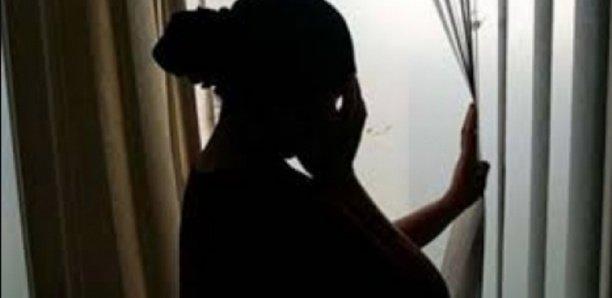 Meurtre de l'enseignant Henri Ndiaye à Diourbel:  Henriette condamnée à 3 mois ferme
