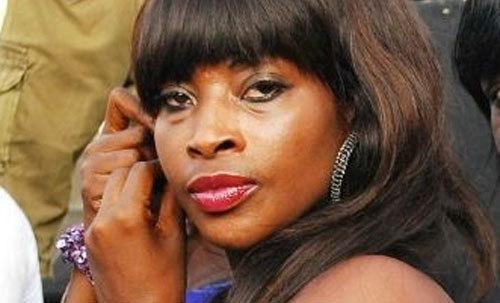 Ndeye gu ye compte porter plainte contre walf grand place - Porter plainte pour harcelement telephonique ...