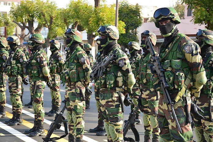 Contre l'indiscipline et l'incivisme au Sénégal: les gradés de l'armée proposent le service militaire obligatoire
