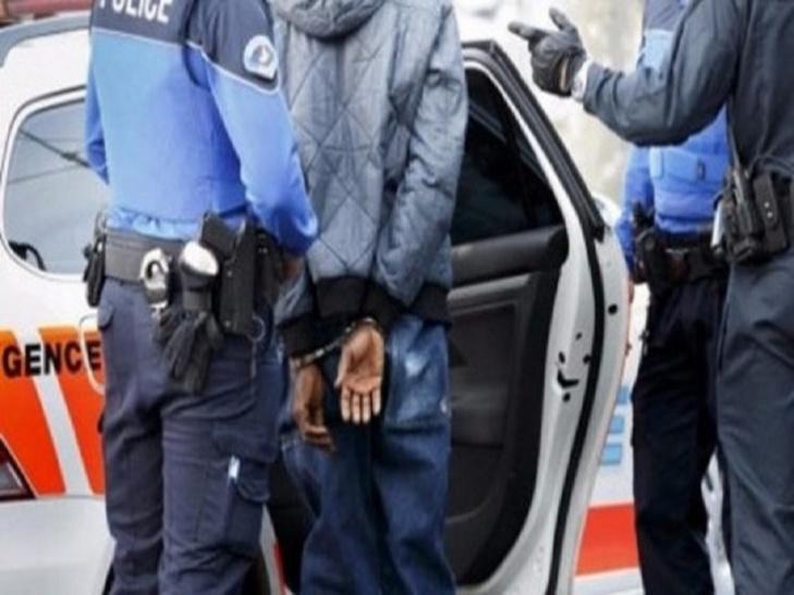 Trafic de Drogue en Italie: une Sénégalaise et son copain gabonais arrêtés avec près de 500 millions de Fcfa