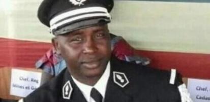 Assassinat de Tamsir Sané: Macky veut les tueurs dans les meilleurs délais