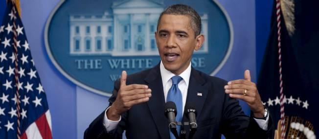 Contre un troisième mandat : Le Département d'Etat américain anticipe la retraite de Wade