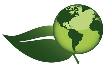 """Les écologistes attendent de Macky Sall """"une gestion responsable"""" des ressources"""