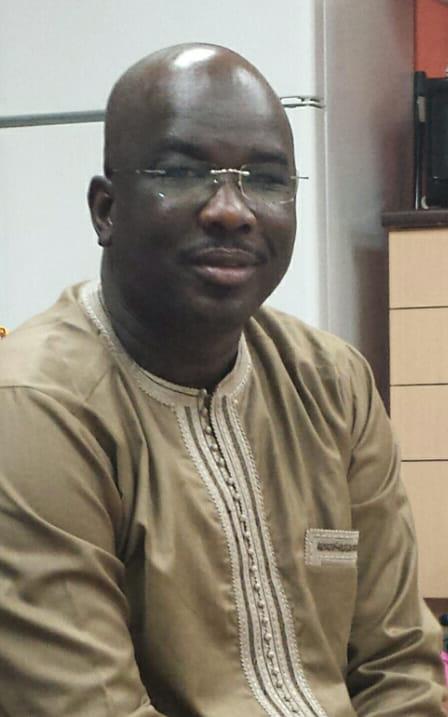 Modibo Diagne ou le prétentieux ZORO de «certains Sénégalais» du Canada (Par Pathe Gueye)