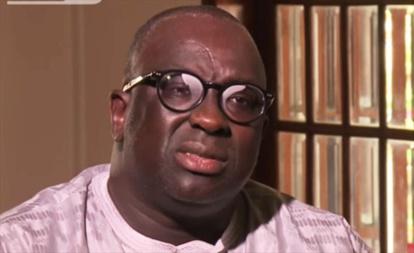 Affaire de la corruption à l'Iaaf : le dossier d'enquête concernant Papa Massata Diack transmis au parquet de Paris