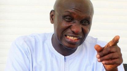 Crei : Tahibou Ndiaye débouté par la Cour suprême