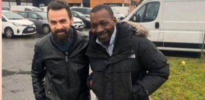 Seine-Saint-Denis : l'éboueur parisien licencié pour une photo de sieste a signé un contrat de travail