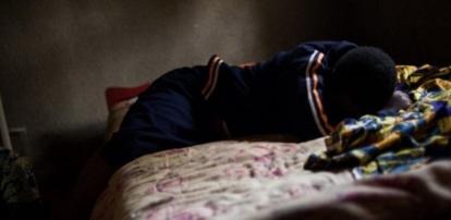 Viol collectif à Keur Massar : Comment la Sr a mis la main sur les « bourreaux » de l'employée de Edk