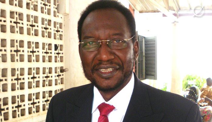Dioncounda Traoré appelle les Maliens à tourner la page de son agression