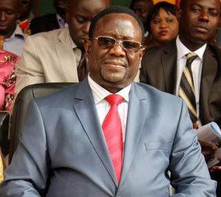 Monsieur le Ministre ! Que Signifie ce clair-obscur autour du Dossier Mamadou DIOP ? (Gorgui Diop)
