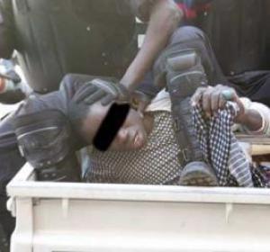 TORTURE ET TRAITEMENTS INHUMAINS: Le Sénégal en flagrant délit