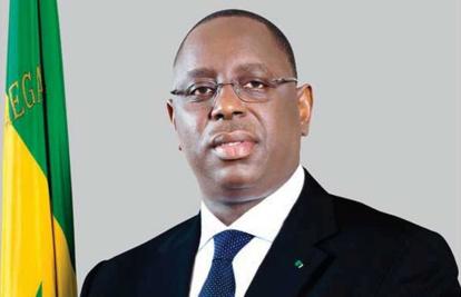 L'Afrique et le monde face au Covid-19 : point de vue d'un Africain (Par Macky Sall, Président de la République du Sénégal)