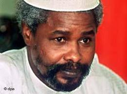 Hisséne Habré sera jugé au Sénégal avant fin 2012