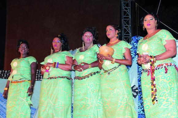 Concours Miss Diongoma : Va t-on vers une censure?