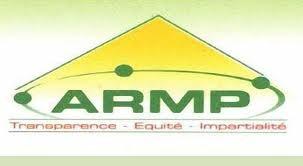 L'Armp distribue 50 Cd pornographiques aux élus de Fatick