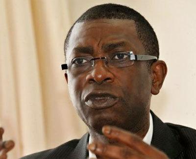 Aéroport Léopold Sédar Senghor : la tutelle promet de transmettre les doléances des travailleurs au gouvernement