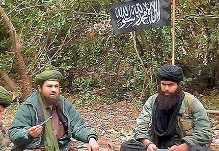 "Macky Sall:""Il y a des sénégalais recrutés par Al Qaïda"""