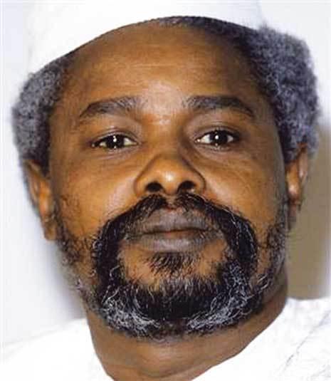 PROCES DE HABRE: Des magistrats sénégalais et étrangers hériteront du dossier