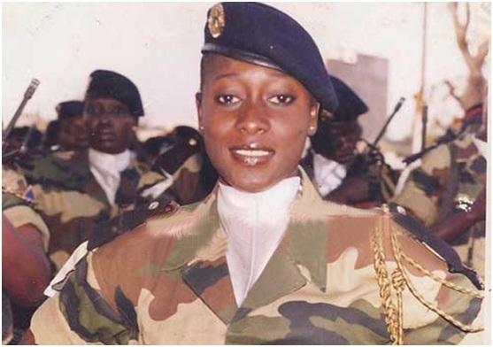 Impliqués dans la mort de l'élève officier Ndèye Fatou Gningue : Deux Sénégalais s'évadent de Koulikoro et se réfugient à l'Enoa - Grogne dans la Grande muette