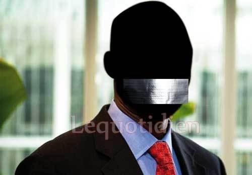 Séminaire - Loyauté, discrétion, secret,... imposés au gouvernement : Macky Sall met le baillon