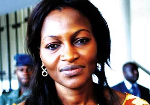 Pagaille à l'Assemblée nationale: Aminata Guèye, une vraie et une fausse députée