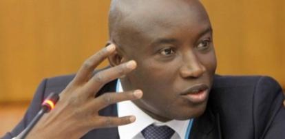 Couvre-feu et interdiction de circuler : Aly Ngouille Ndiaye signe à nouveau un arrêté