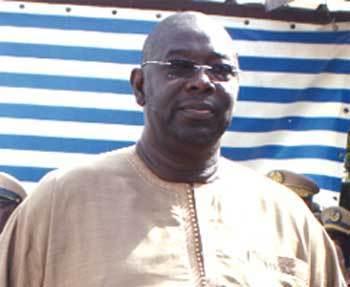 CNRA : passation de service entre Babacar Touré et Nancy Ndiaye Ngom à 17 heures