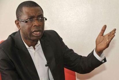 Youssou Ndour condamne et demande l'arrêt du trafic de visas