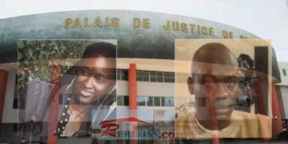 AFFAIRE CHEIKH YERIM SECK/ AISSATA TALL: Les minutes du procès