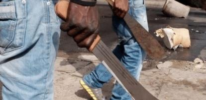 Levée du couvre-feu : Les agresseurs reprennent le pouvoir