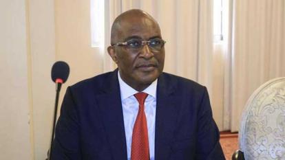 Conférence de presse ciblée de Babacar Ngom : Le Cored dénonce la démarche